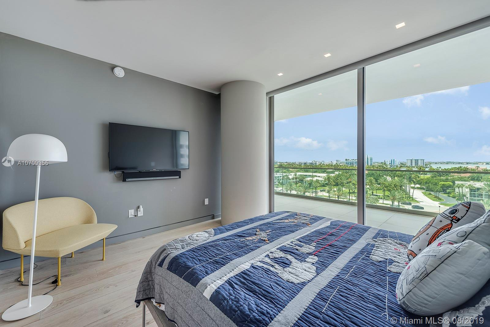 10203 Collins ave-701 bal-harbour-fl-33154-a10709955-Pic27