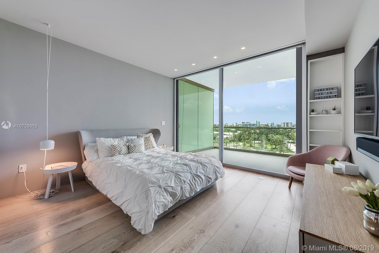 10203 Collins ave-701 bal-harbour-fl-33154-a10709955-Pic28
