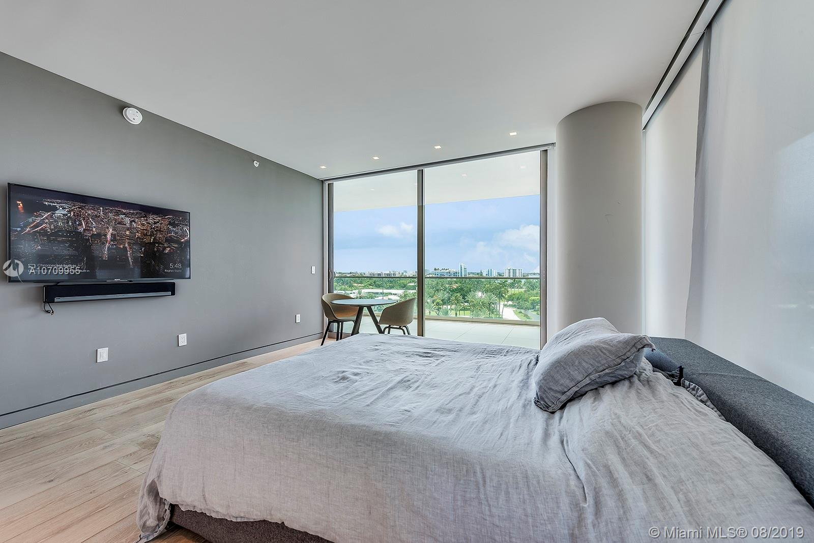 10203 Collins ave-701 bal-harbour-fl-33154-a10709955-Pic30