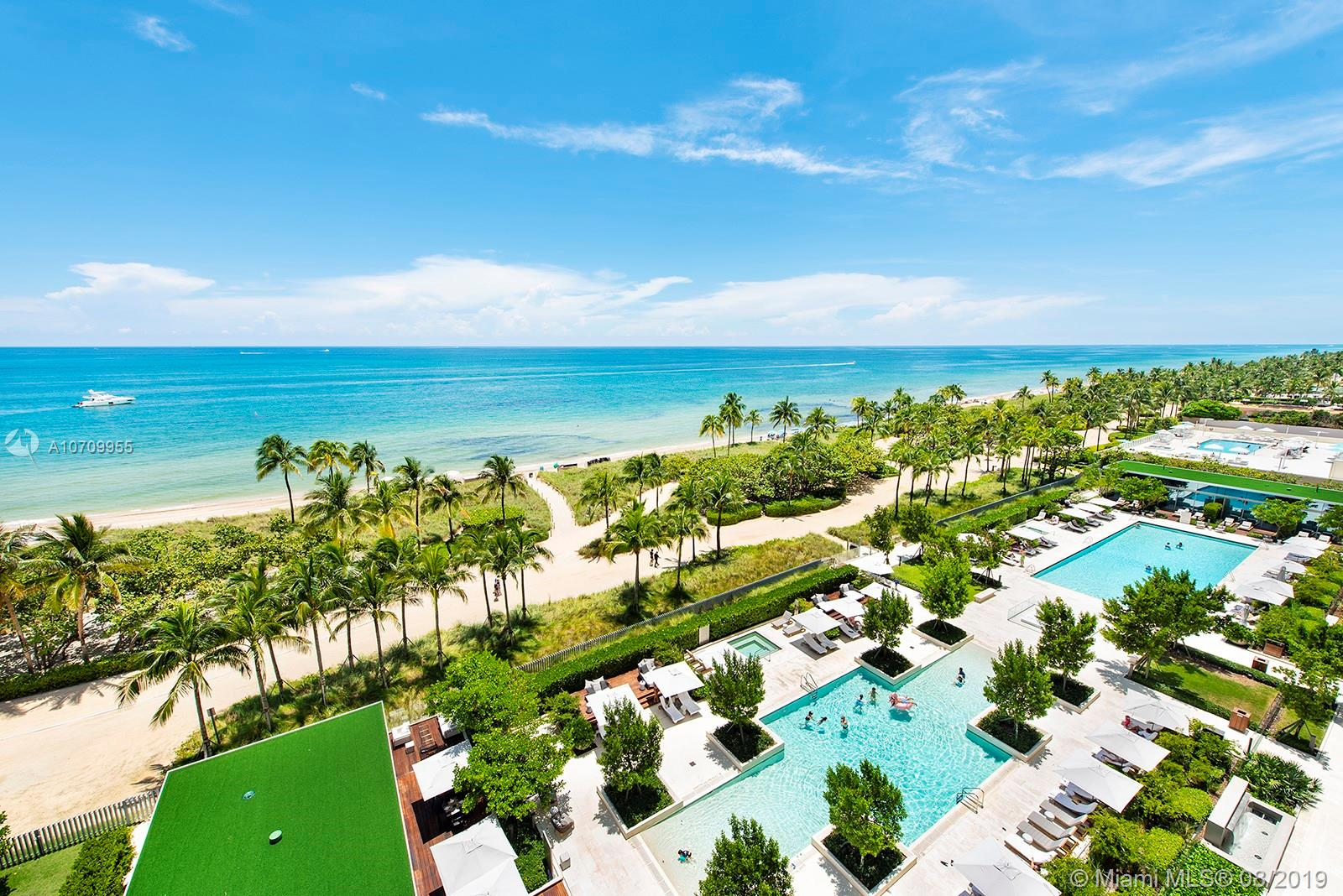 10203 Collins ave-701 bal-harbour-fl-33154-a10709955-Pic05