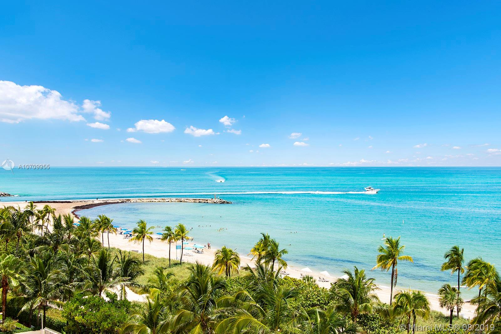 10203 Collins ave-701 bal-harbour-fl-33154-a10709955-Pic07