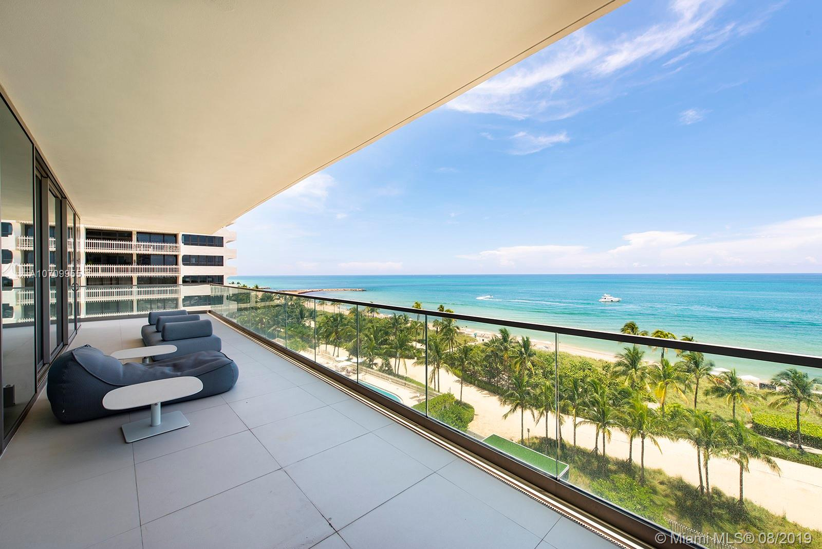 10203 Collins ave-701 bal-harbour-fl-33154-a10709955-Pic08
