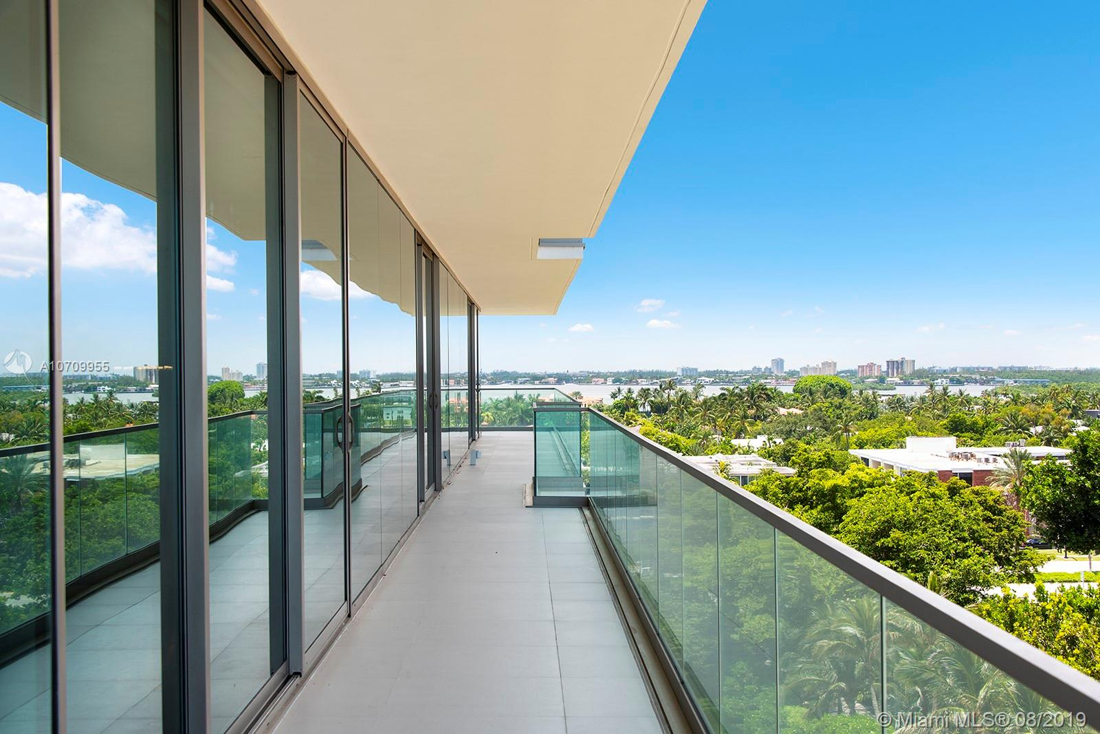 10203 Collins ave-701 bal-harbour-fl-33154-a10709955-Pic09
