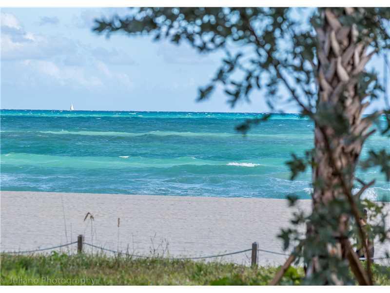 3315 Collins av-14-C miami-beach--fl-33140-a2207755-Pic25