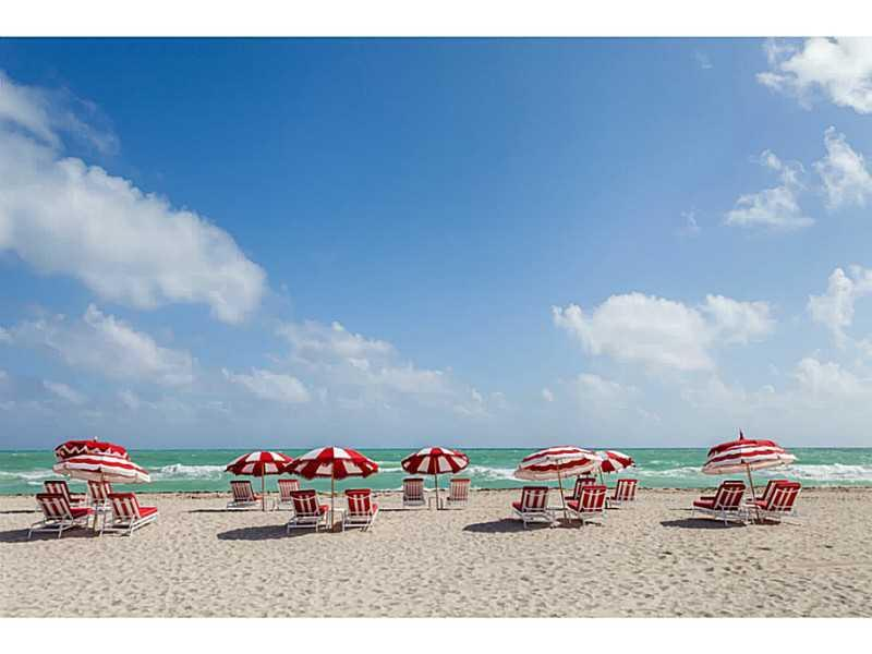 3315 Collins av-14-C miami-beach--fl-33140-a2207755-Pic26
