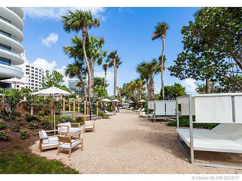 3315 Collins av-14-C miami-beach--fl-33140-a2207755-Pic29