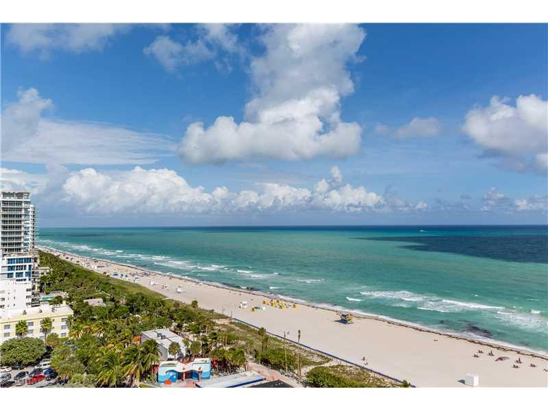 3315 Collins av-14-C miami-beach--fl-33140-a2207755-Pic04