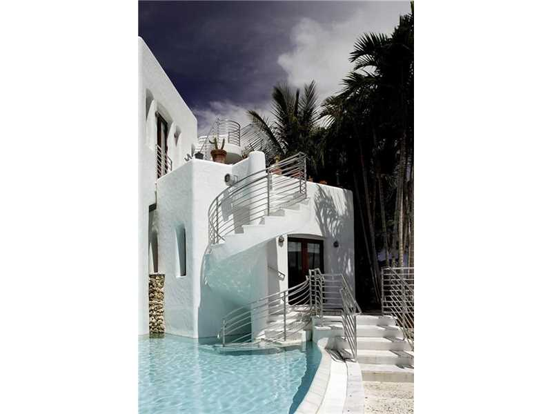 24 S HIBISCUS DR, Miami Beach , FL 33139