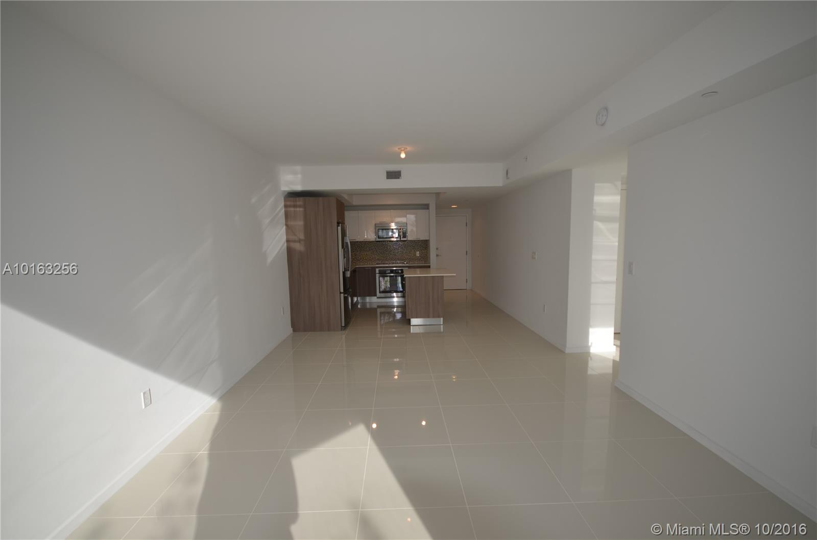 5300 85th ave-312 doral--fl-33166-a10163256-Pic02