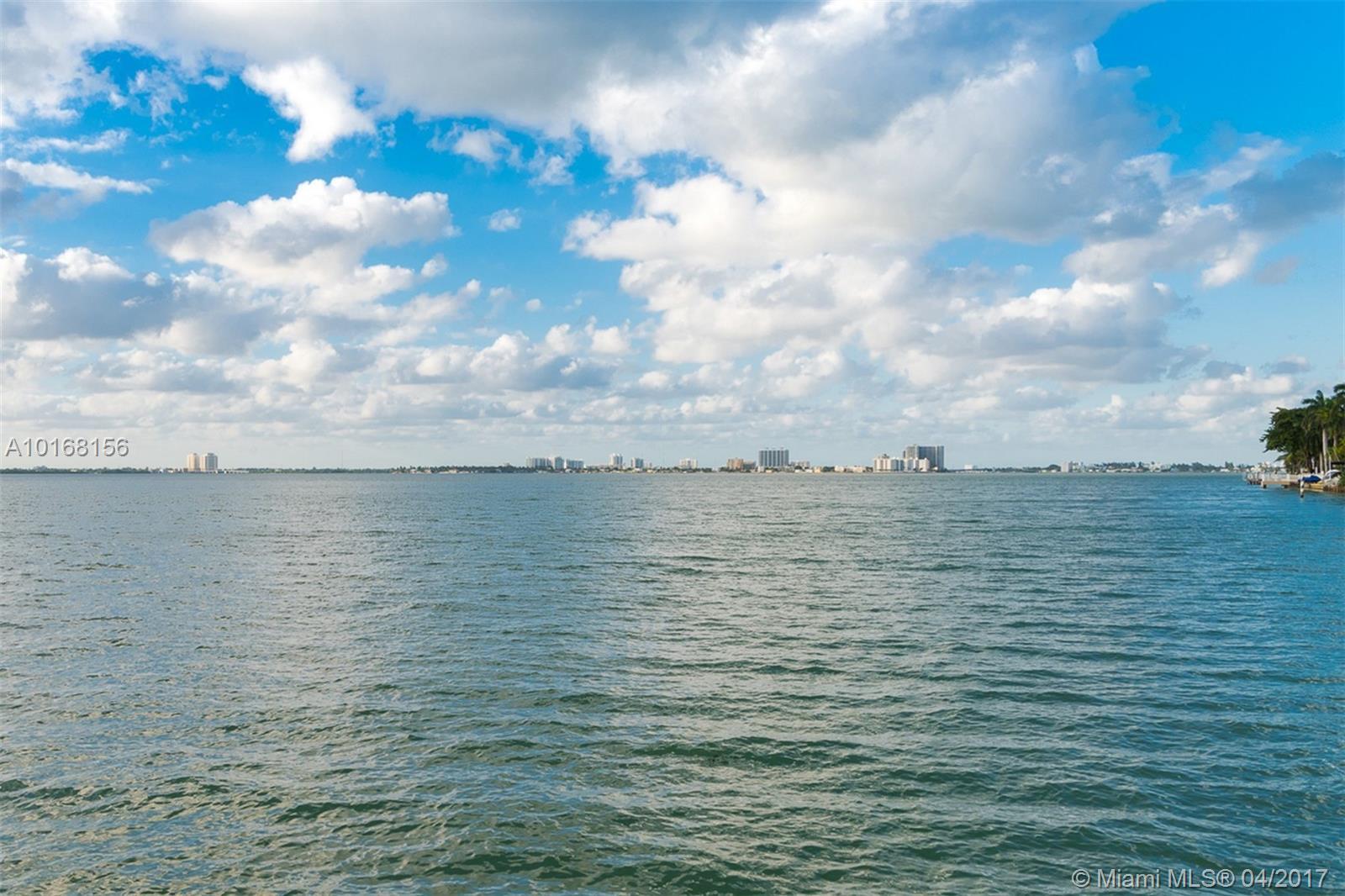 4412 Bay rd- miami-beach-fl-33140-a10168156-Pic29