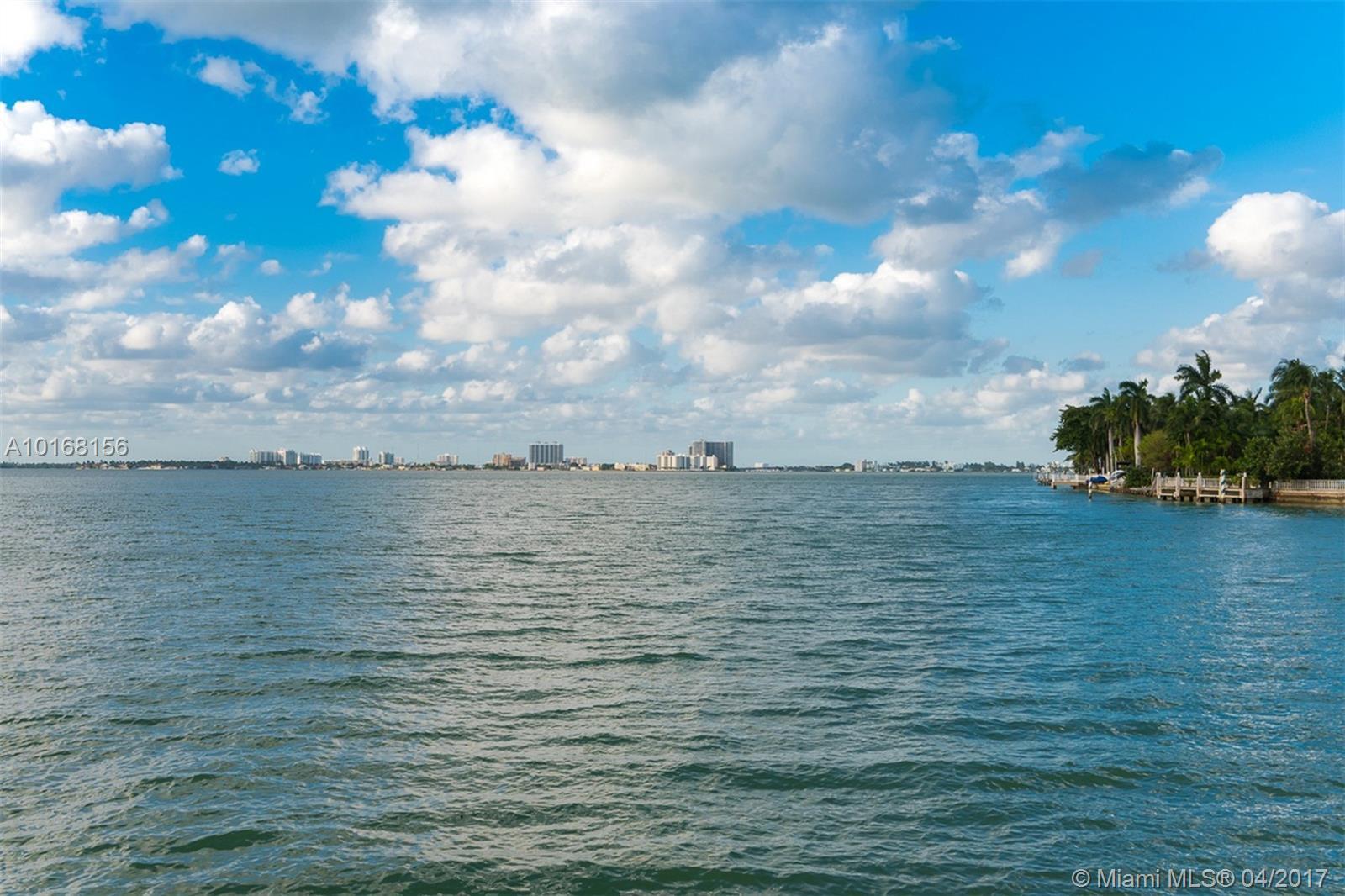 4412 Bay rd- miami-beach-fl-33140-a10168156-Pic30