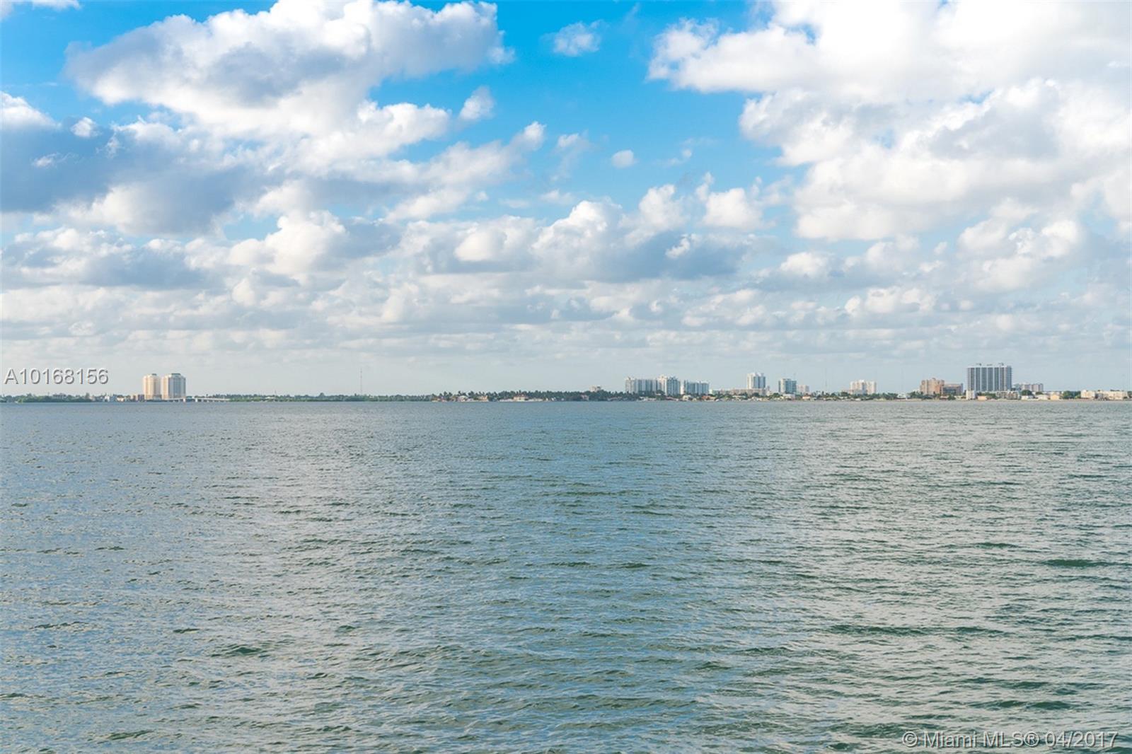 4412 Bay rd- miami-beach-fl-33140-a10168156-Pic31