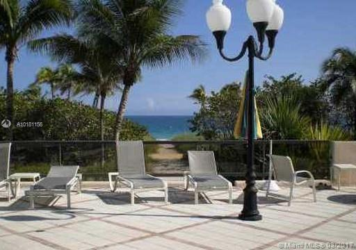 10185 Collins ave-409 bal-harbour--fl-33154-a10181156-Pic28