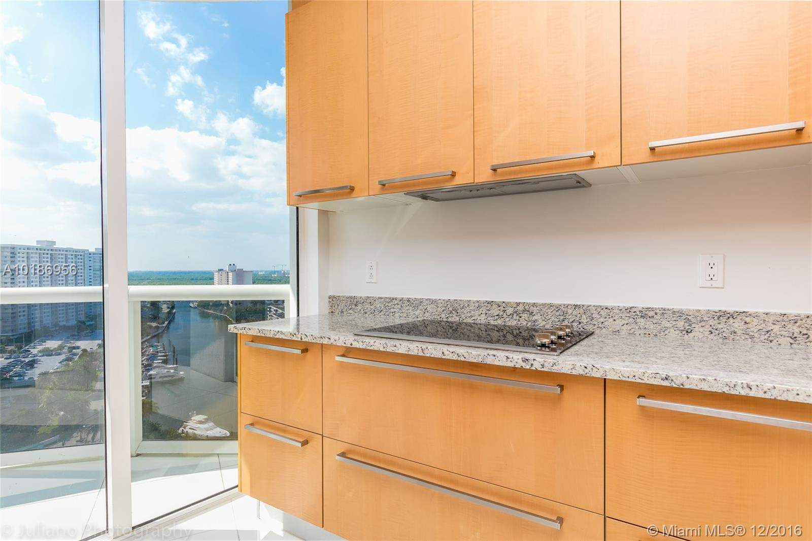 15811 Collins ave-1405 sunny-isles-beach--fl-33160-a10186956-Pic16