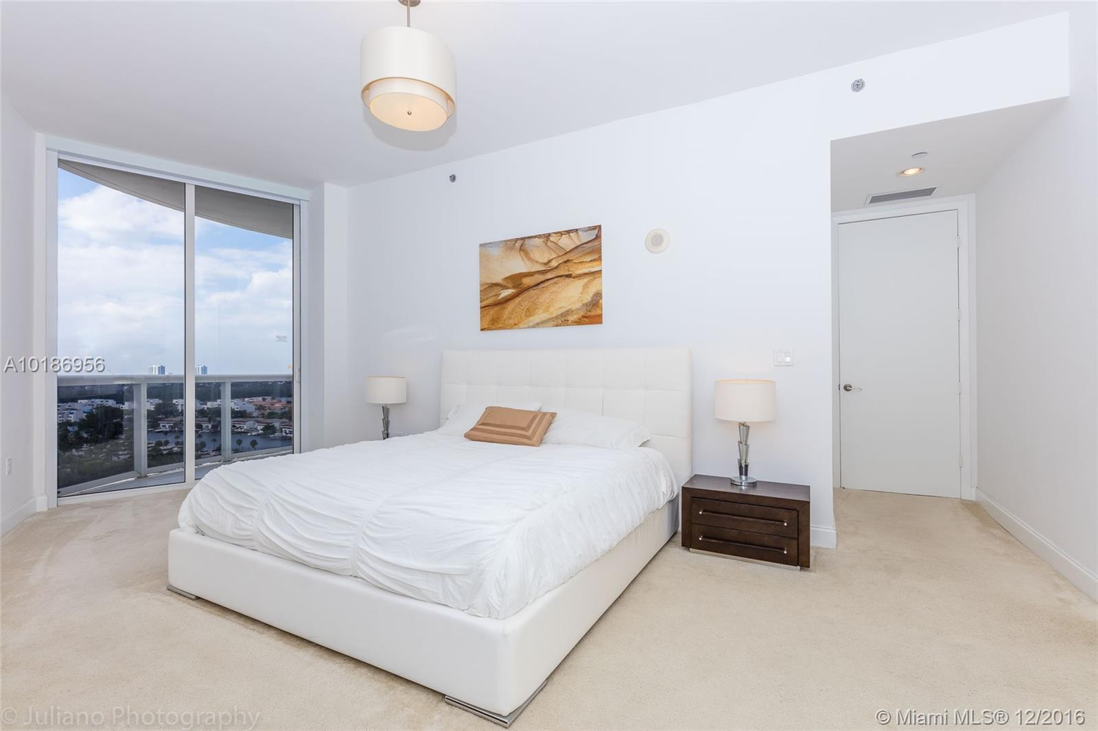15811 Collins ave-1405 sunny-isles-beach--fl-33160-a10186956-Pic19