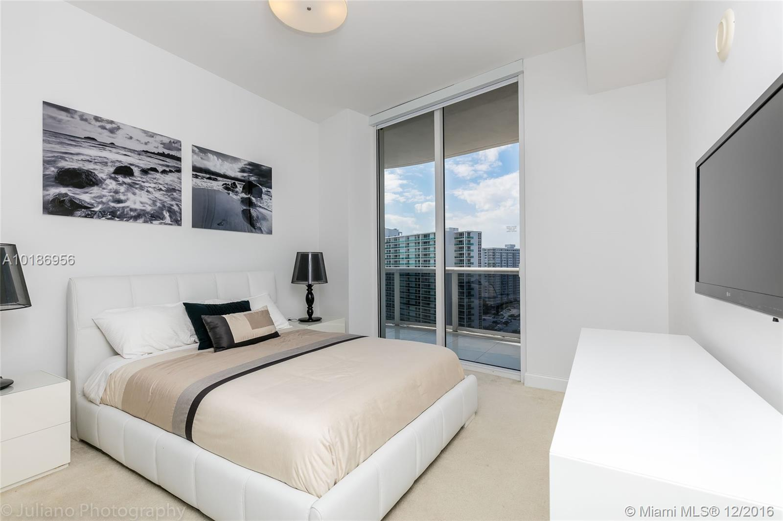 15811 Collins ave-1405 sunny-isles-beach--fl-33160-a10186956-Pic23