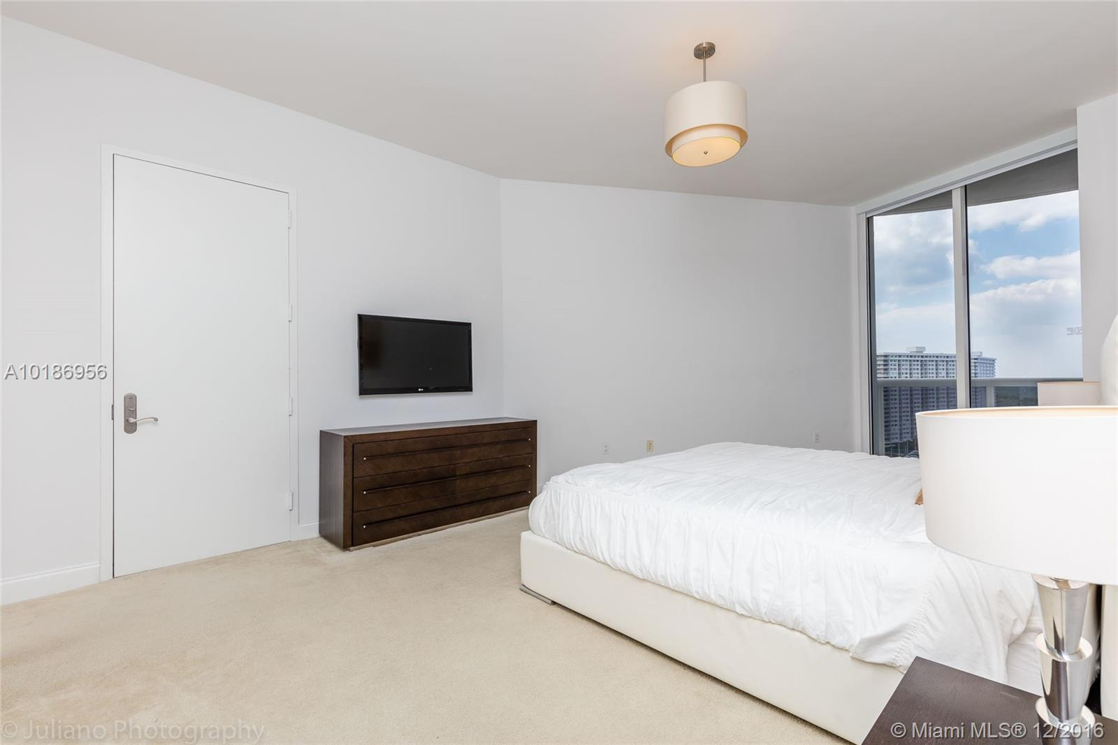 15811 Collins ave-1405 sunny-isles-beach--fl-33160-a10186956-Pic25