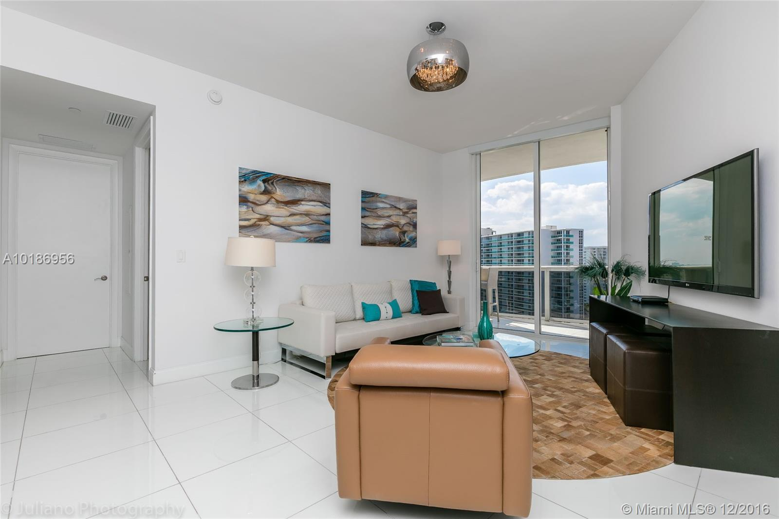 15811 Collins ave-1405 sunny-isles-beach--fl-33160-a10186956-Pic29