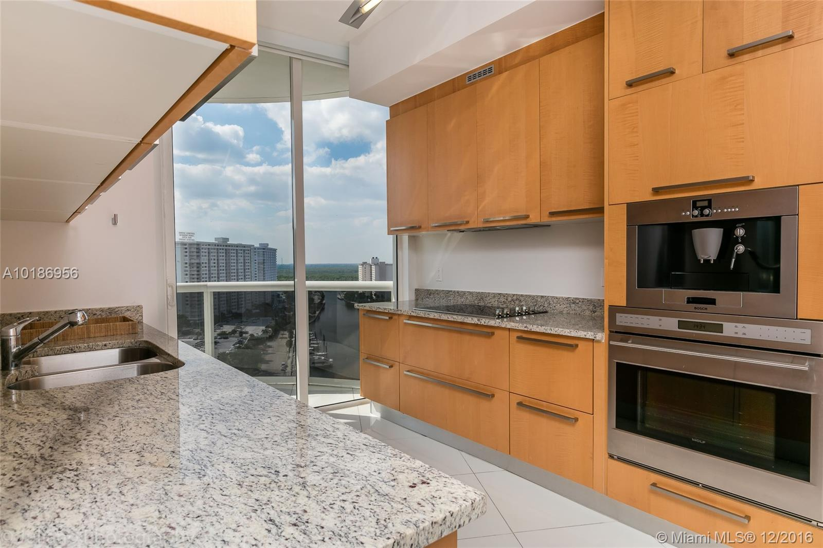 15811 Collins ave-1405 sunny-isles-beach--fl-33160-a10186956-Pic03