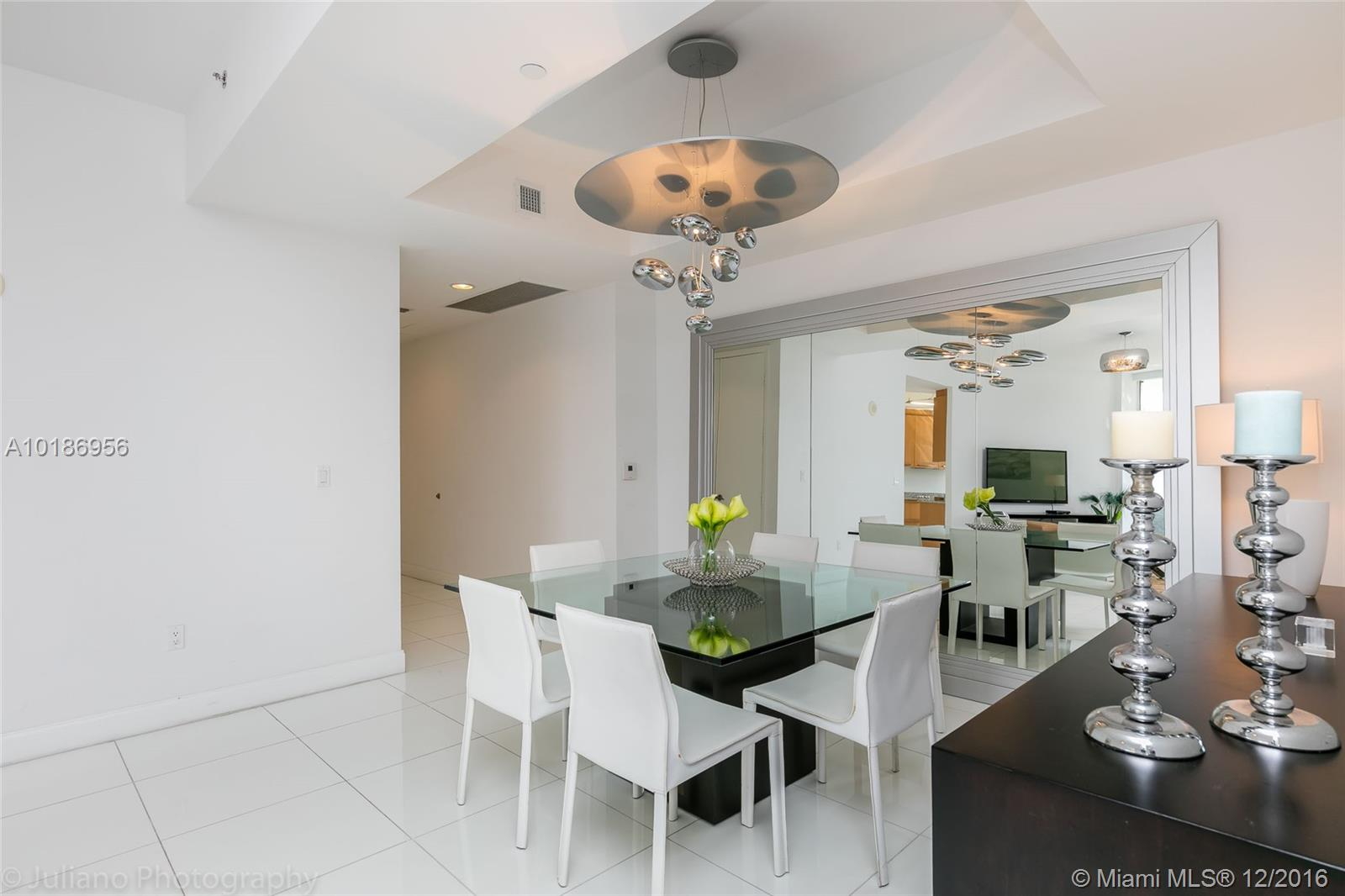 15811 Collins ave-1405 sunny-isles-beach--fl-33160-a10186956-Pic30