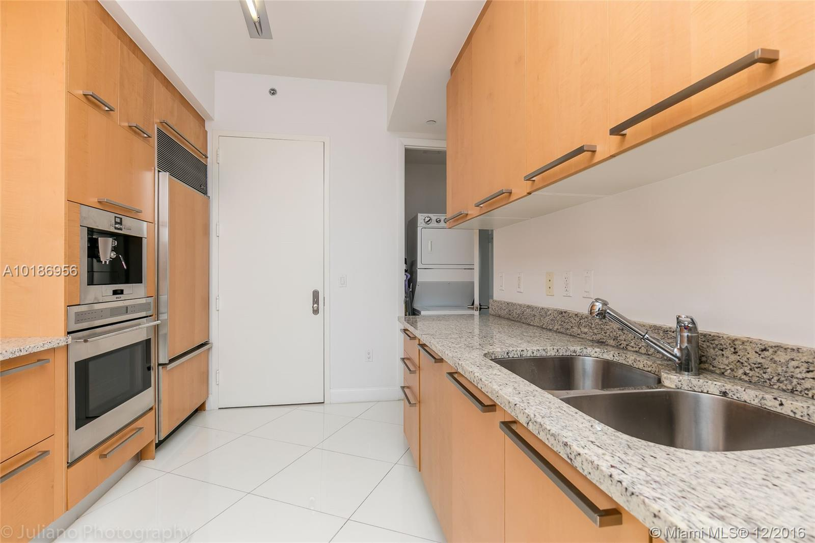 15811 Collins ave-1405 sunny-isles-beach--fl-33160-a10186956-Pic04