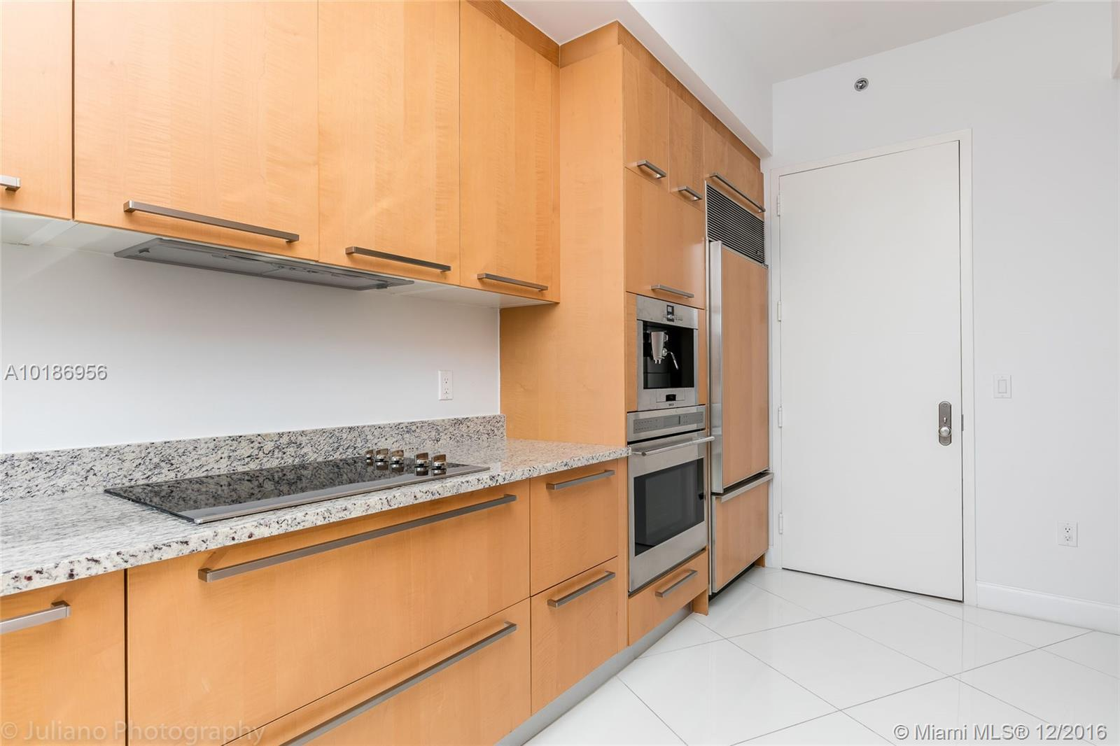 15811 Collins ave-1405 sunny-isles-beach--fl-33160-a10186956-Pic05