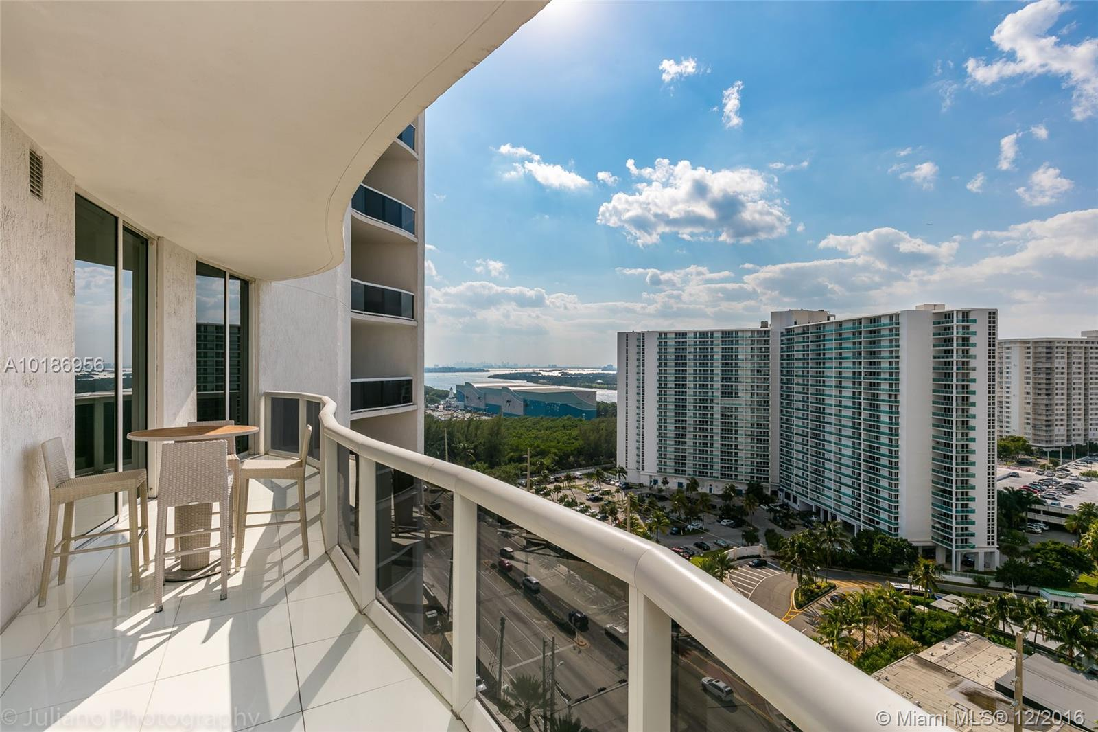 15811 Collins ave-1405 sunny-isles-beach--fl-33160-a10186956-Pic06