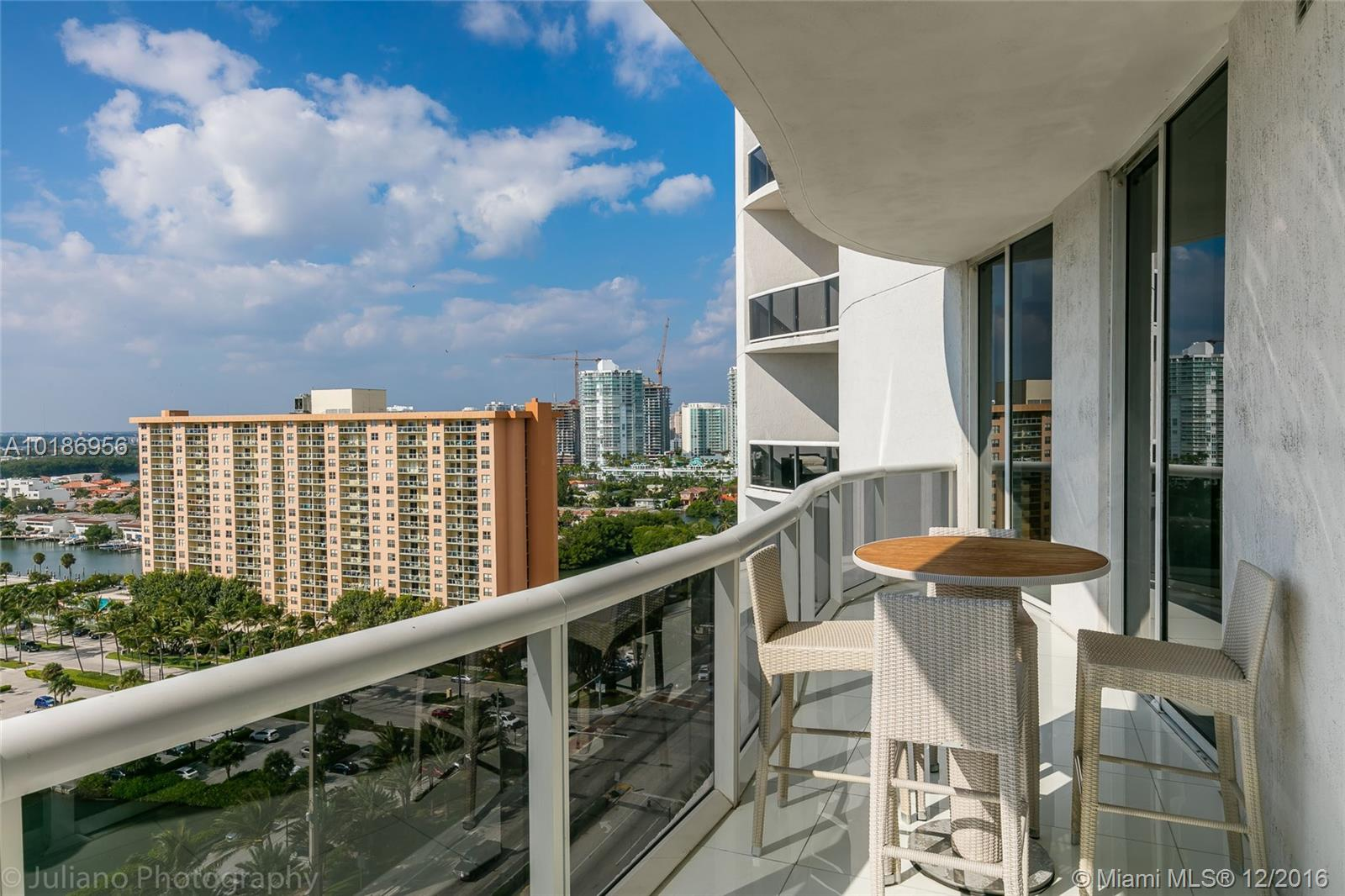 15811 Collins ave-1405 sunny-isles-beach--fl-33160-a10186956-Pic09