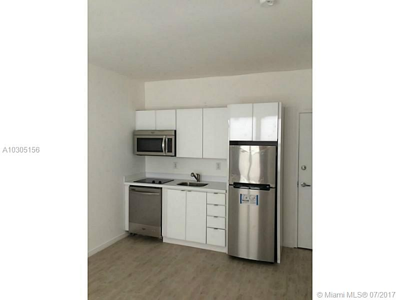1611 Meridian Ave # 202, Miami Beach, FL 33139