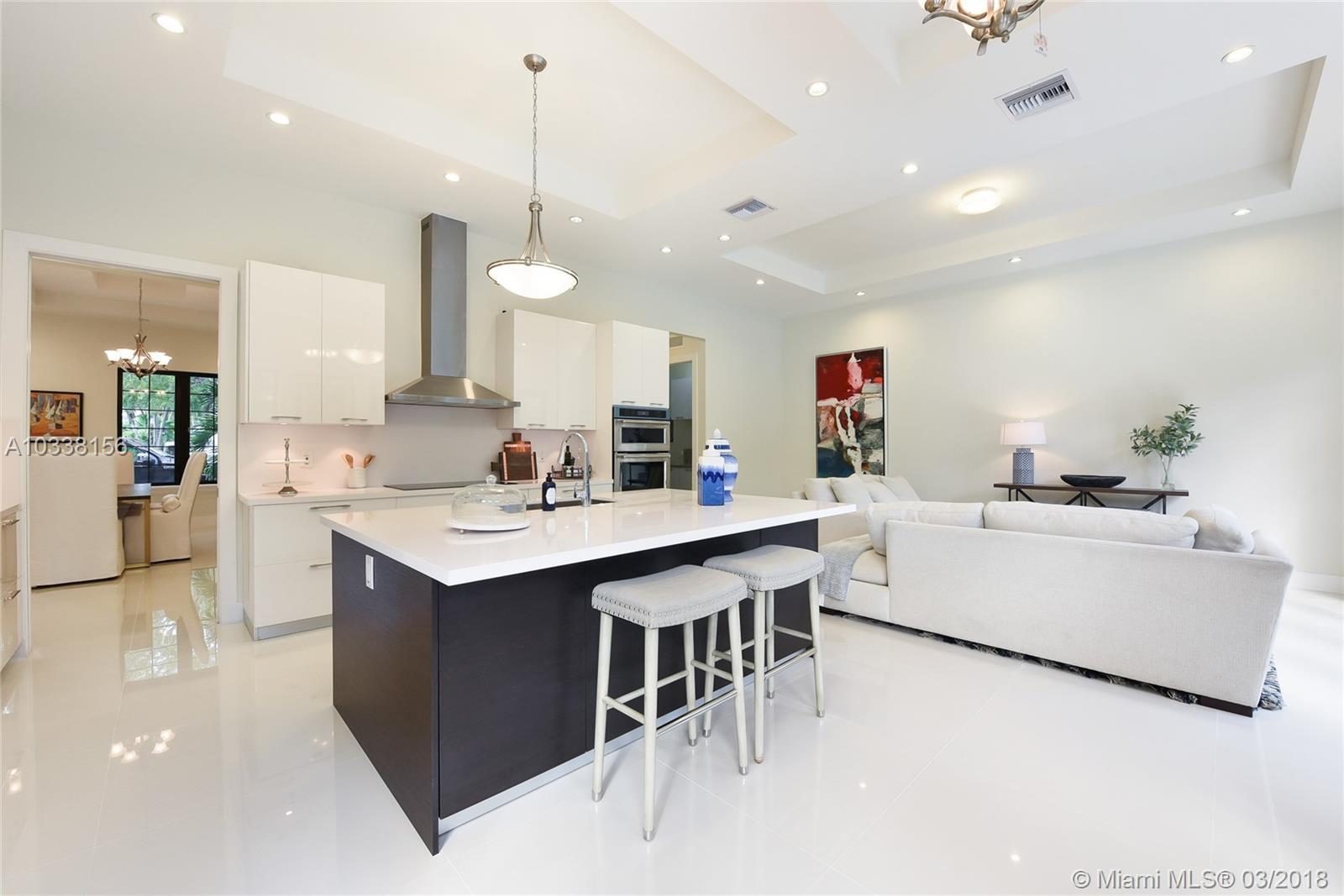 520 Minorca Ave, Coral Gables , FL 33134