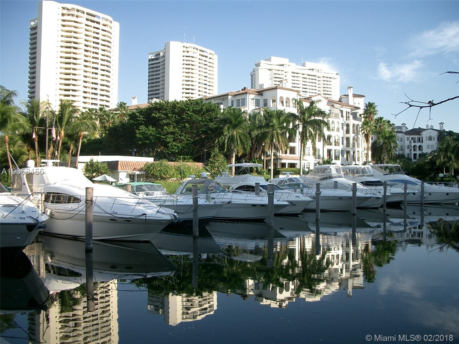 4000 Island Blvd #2004, Aventura FL, 33160