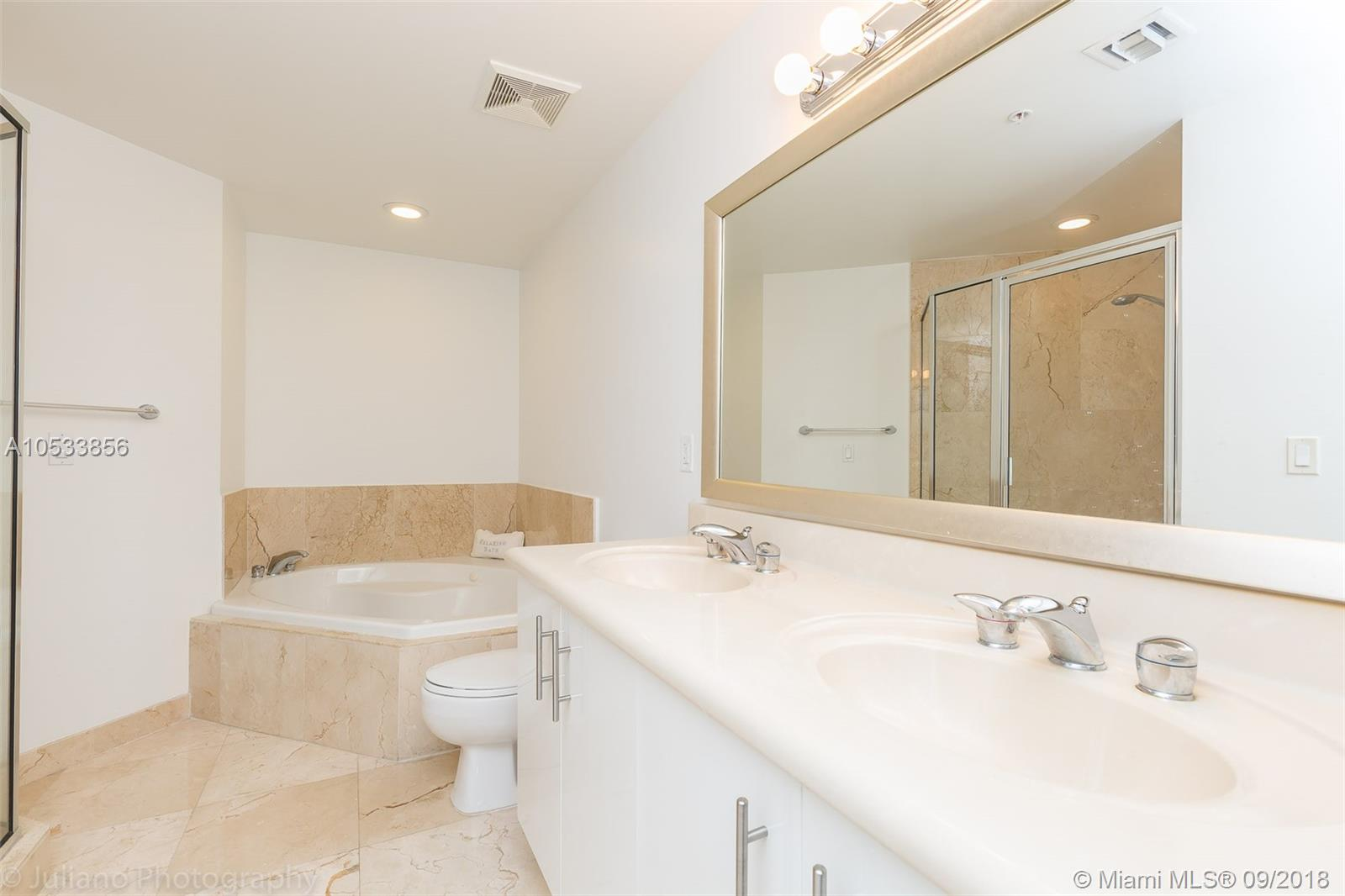 7900 Harbor island dr-1126 north-bay-village-fl-33141-a10533856-Pic20
