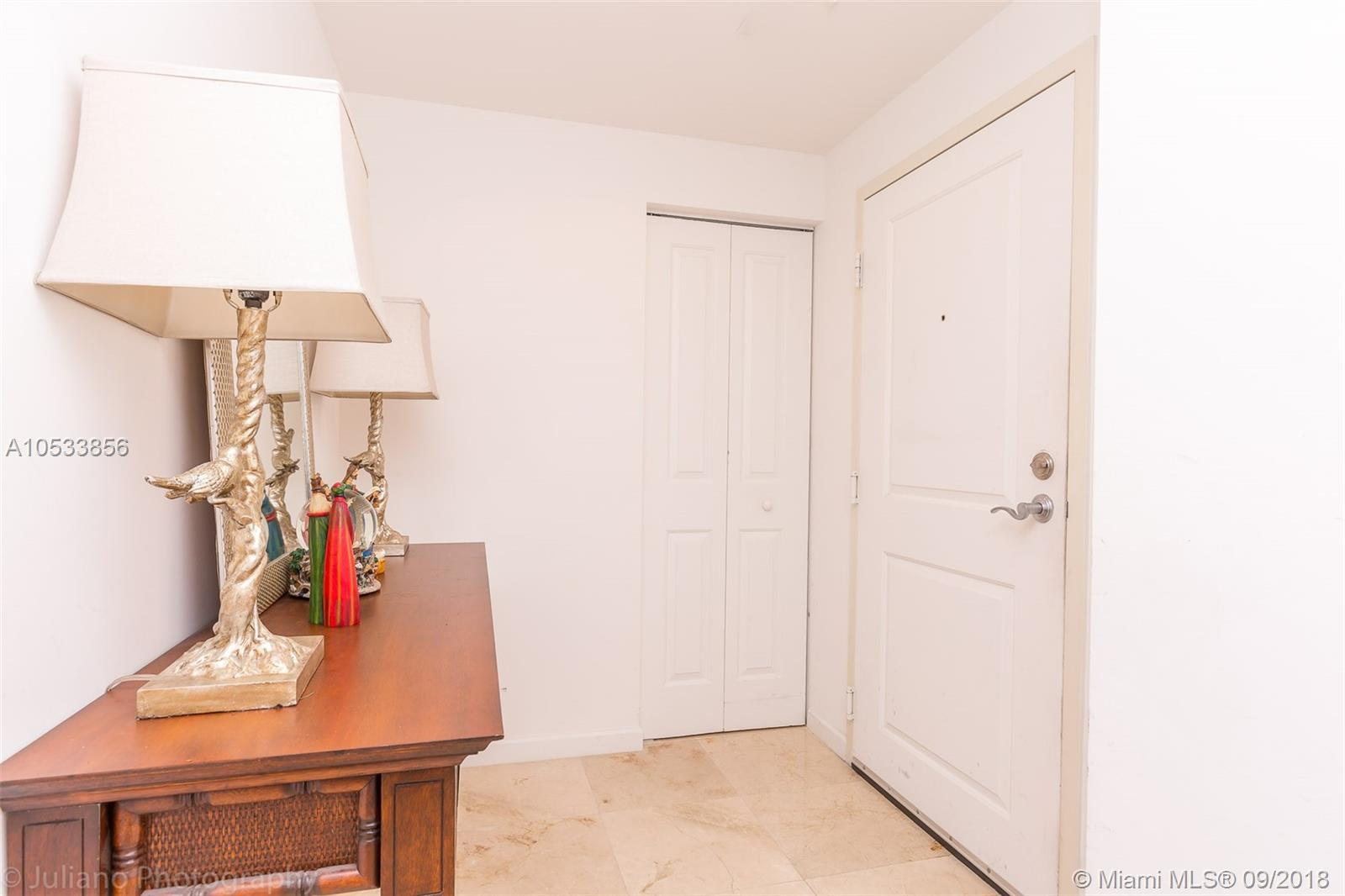 7900 Harbor island dr-1126 north-bay-village-fl-33141-a10533856-Pic29