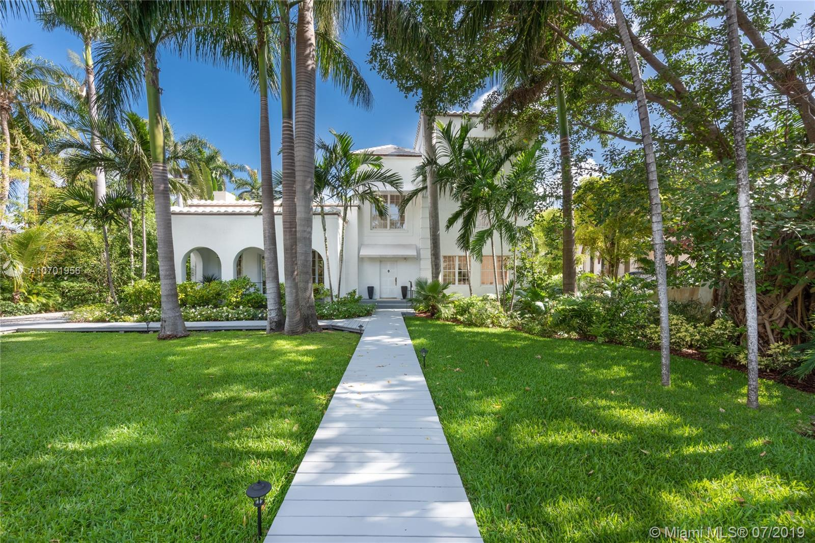 93 Palm ave- miami-beach-fl-33139-a10701956-Pic02