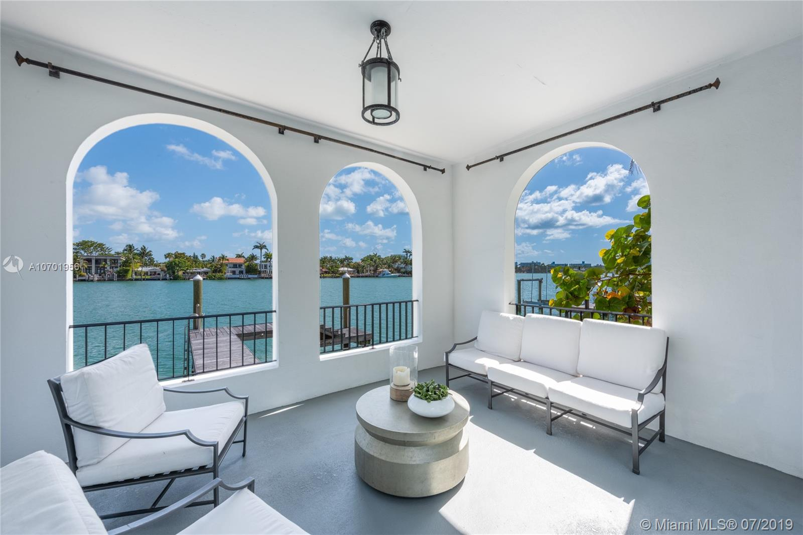 93 Palm ave- miami-beach-fl-33139-a10701956-Pic22