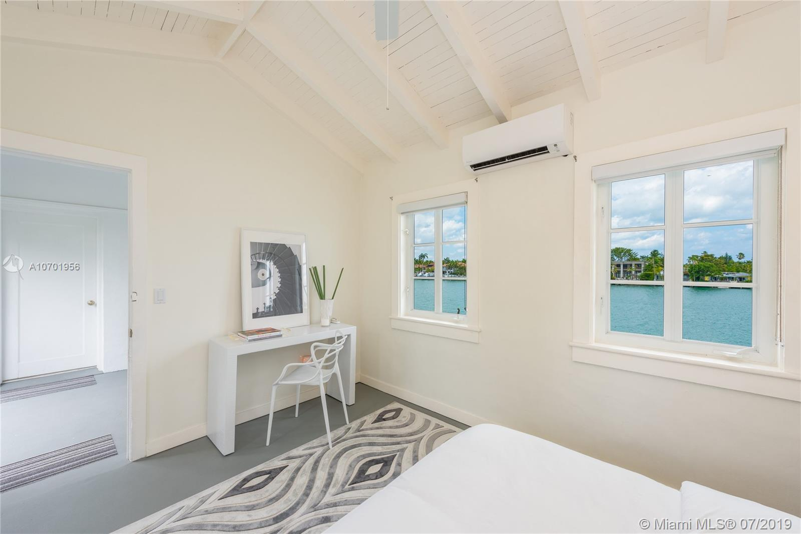 93 Palm ave- miami-beach-fl-33139-a10701956-Pic23