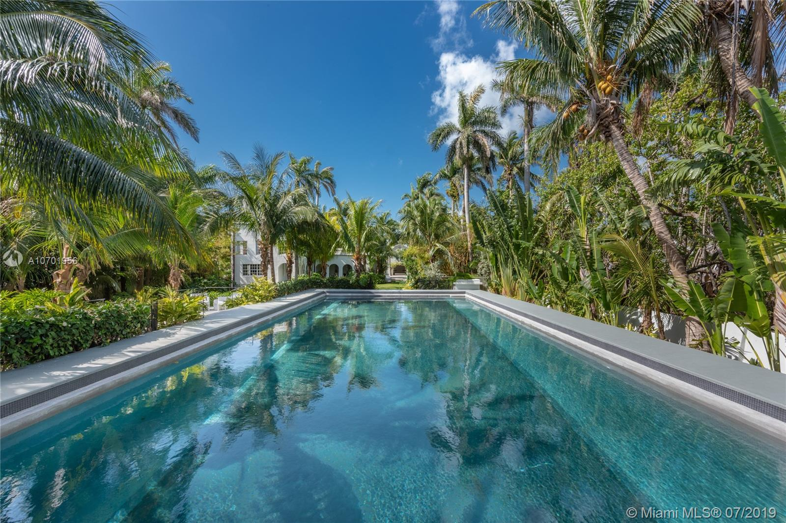 93 Palm ave- miami-beach-fl-33139-a10701956-Pic28