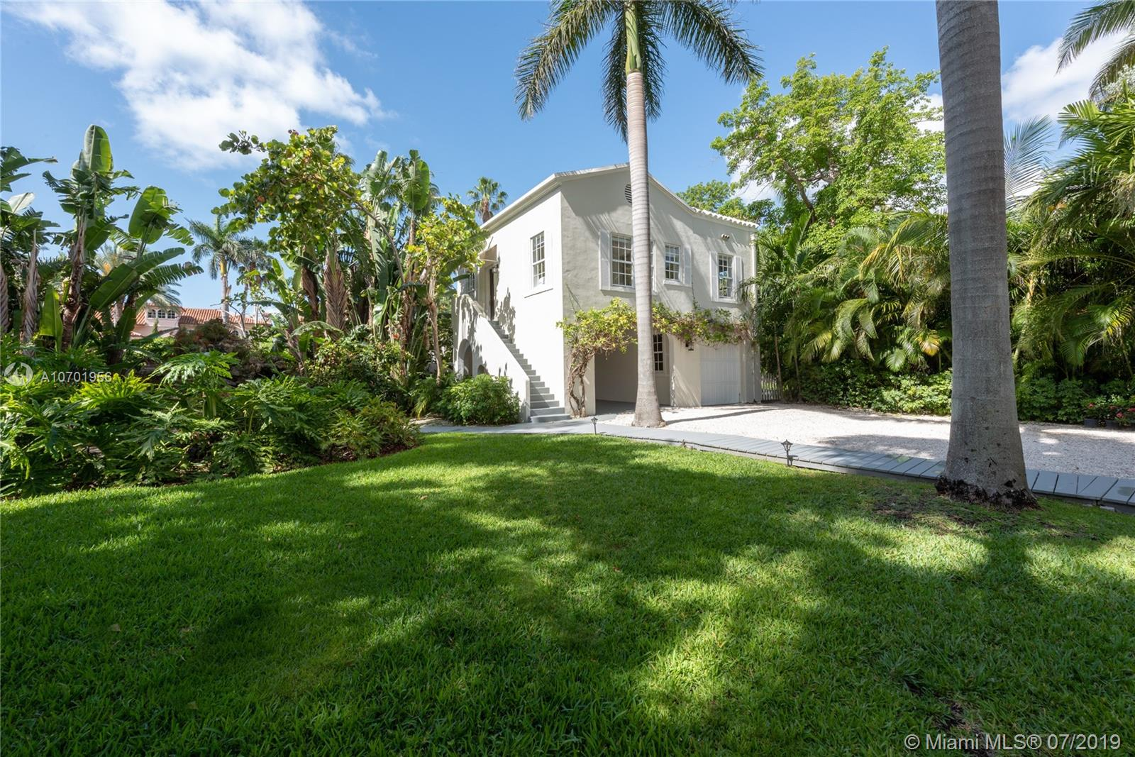 93 Palm ave- miami-beach-fl-33139-a10701956-Pic30