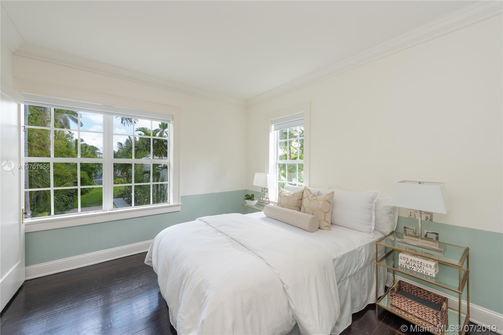 93 Palm ave- miami-beach-fl-33139-a10701956-Pic33