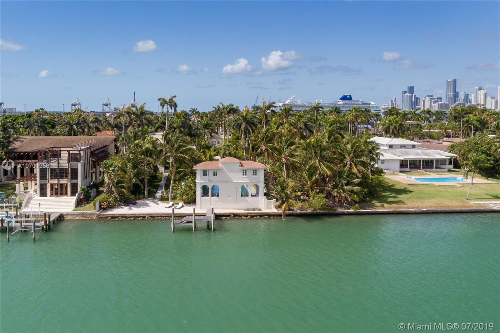 93 Palm ave- miami-beach-fl-33139-a10701956-Pic36