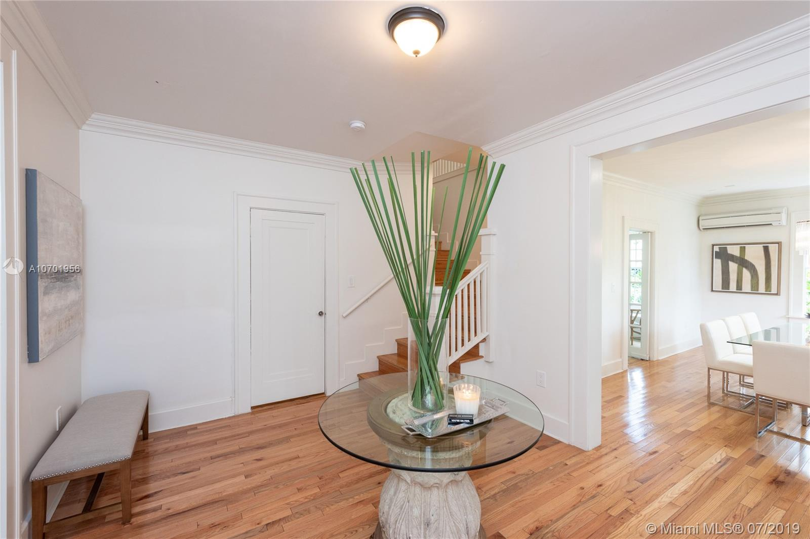 93 Palm ave- miami-beach-fl-33139-a10701956-Pic04