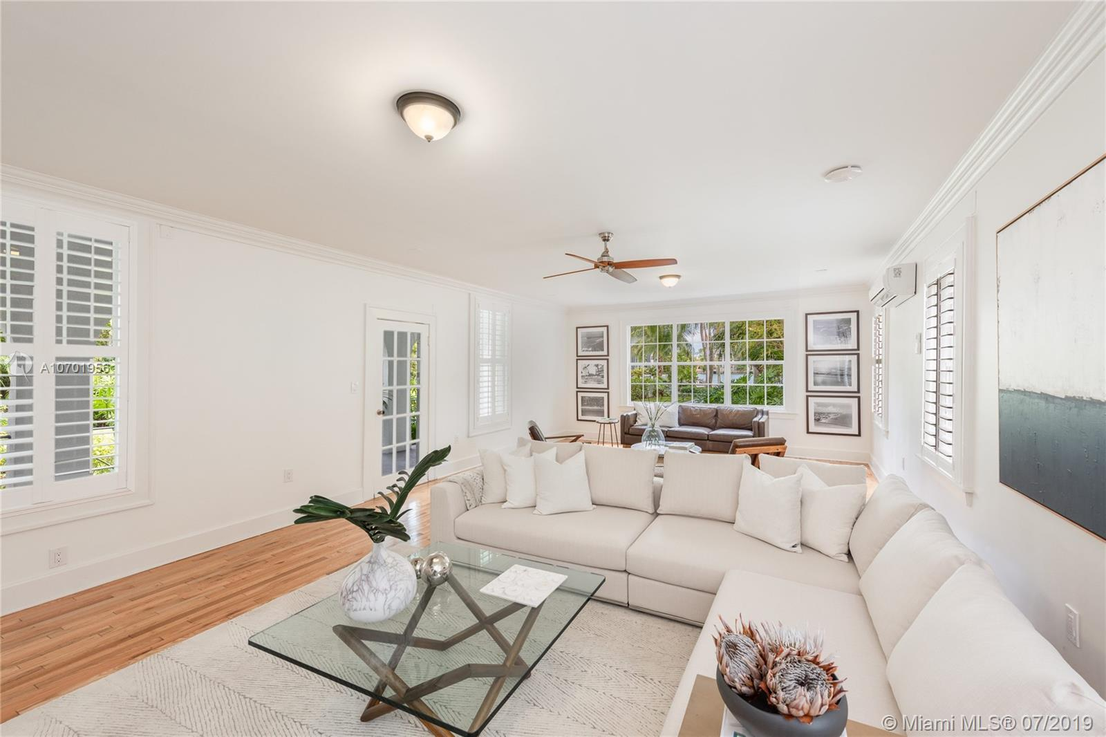 93 Palm ave- miami-beach-fl-33139-a10701956-Pic09