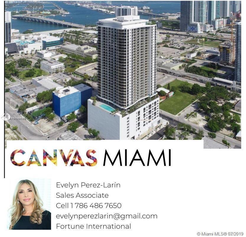 1600 1st avenue-1111 miami-fl-33132-a10709156-Pic02