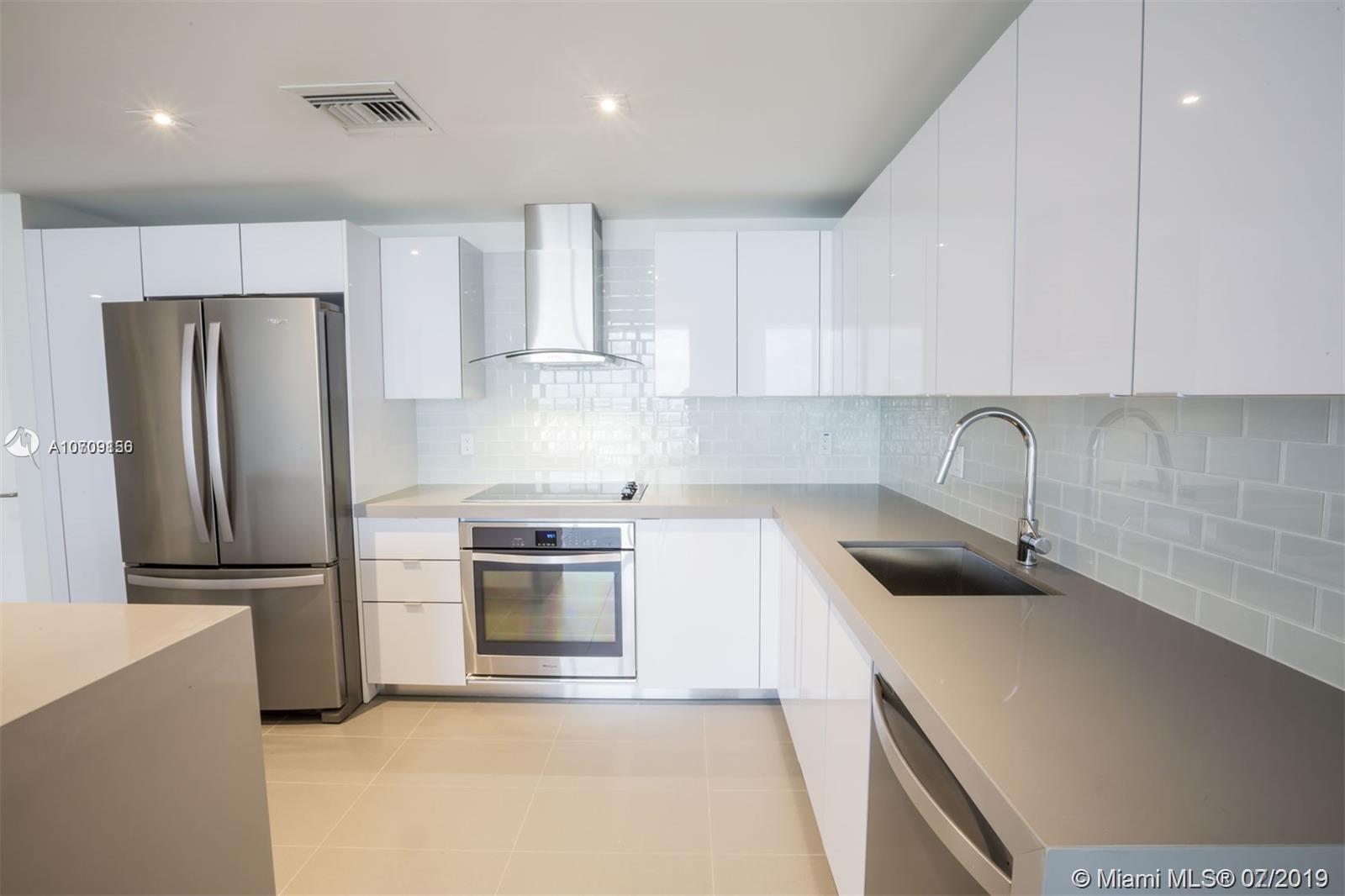 1600 1st avenue-1111 miami-fl-33132-a10709156-Pic06