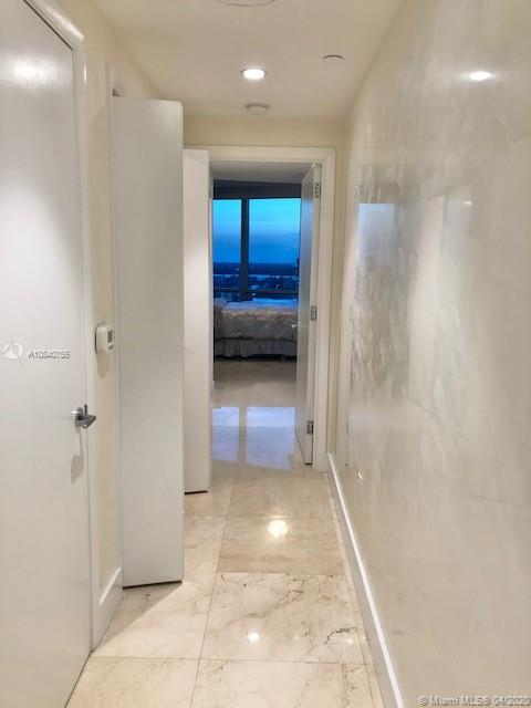 17121 Collins ave-2204 sunny-isles-beach-fl-33160-a10840756-Pic11