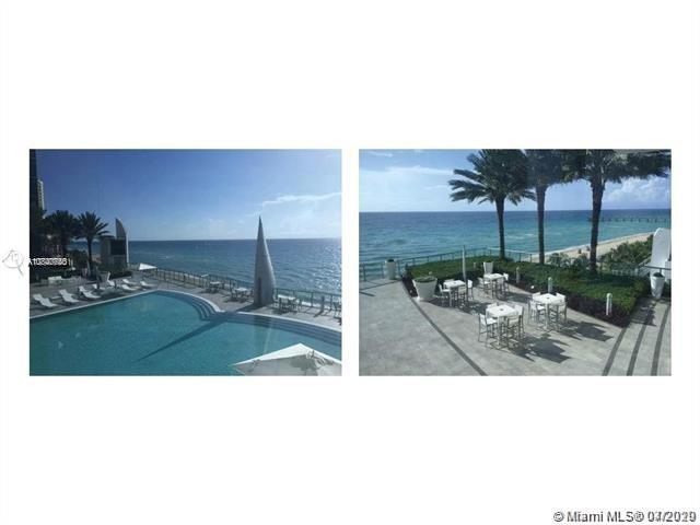 17121 Collins ave-2204 sunny-isles-beach-fl-33160-a10840756-Pic16
