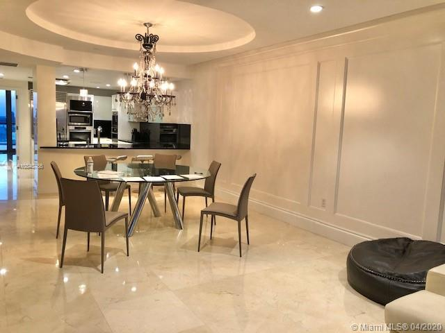17121 Collins ave-2204 sunny-isles-beach-fl-33160-a10840756-Pic03