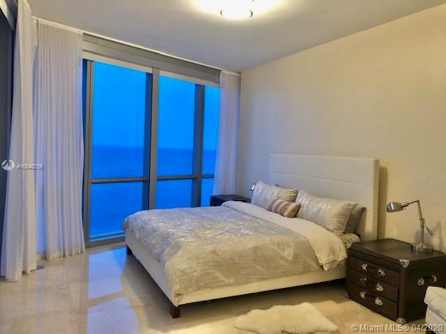 17121 Collins ave-2204 sunny-isles-beach-fl-33160-a10840756-Pic04