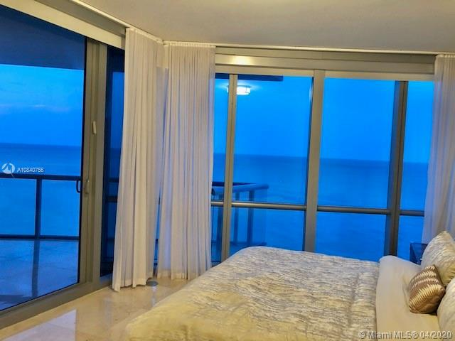 17121 Collins ave-2204 sunny-isles-beach-fl-33160-a10840756-Pic05