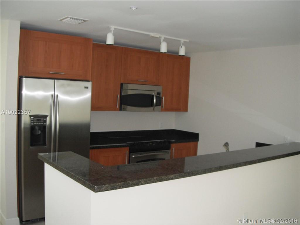 1300 Ponce De Leon Blvd # 811, Coral Gables , FL 33134